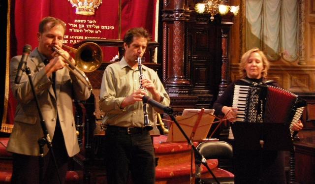 Klezmer Trio Pic copy